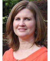 Julie Morley, PA-C