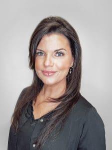 Heather Keene, LME